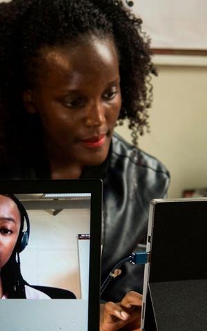 Youth4Climate Live, ai giovani la parola sul clima in una serie di meeting online