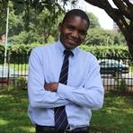Mike Mwenda
