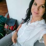 Nicoletta Crisponi