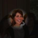 Daniela Nava