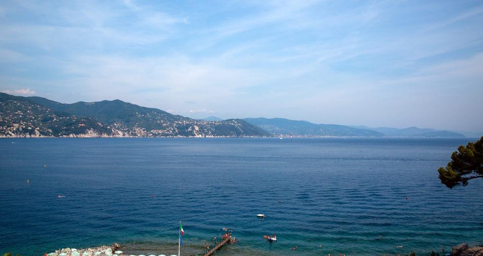 Proteggere i mari dalla plastica anche in viaggio, insieme a Best Western Italia e LifeGate PlasticLess