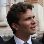 Cesare Delaini
