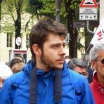 Maurizio Bongioanni