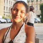 Lorenza Sganzetta