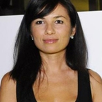 Brigida Isella