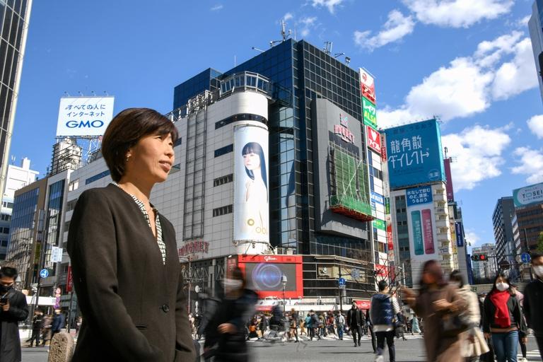Kimiko Hir, Goldman Environmental Prize, giappone