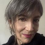 Mariella Bussolati