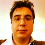 Filippo Maggioni