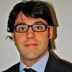 Alessio Laguda