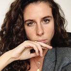 Cecilia Dardana