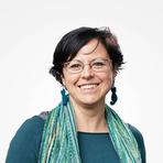 Barbara Meggetto