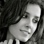 Ilaria D'Ambrosi