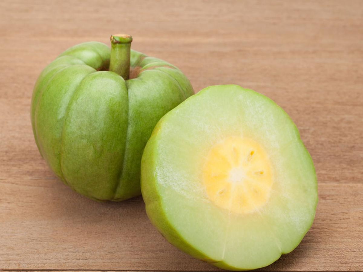 Garcinia Cambogia L Evergreen Naturale Per Il Controllo Del Peso Lifegate