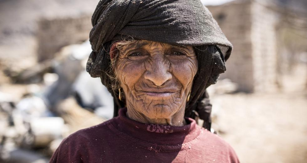 Lo Yemen è un Paese appeso a un filo