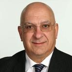 Biagio Cordasco