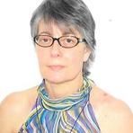 Paola Castellani