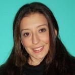 Francesca Clemente