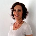 Gabriella Monzi
