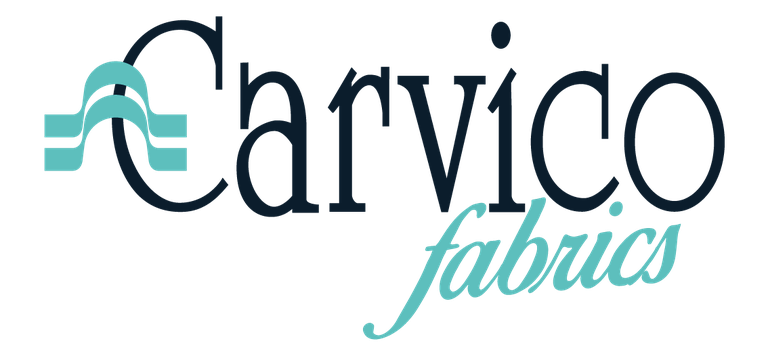 Carvico fabrics