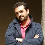 Christian Elia