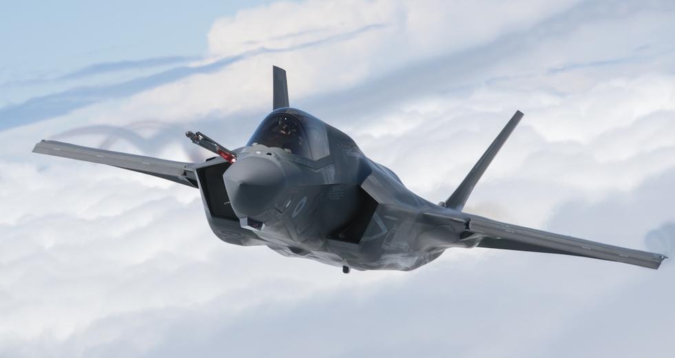 Donald Trump attacca (a sorpresa) i caccia F-35: costi insostenibili