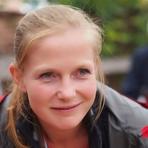 Lise Josefsen Hermann