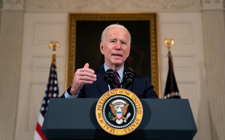 Alaska, Joe Biden vuole che la foresta di Tongass torni ad essere protetta